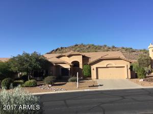 4914 S NIGHTHAWK Drive, Gold Canyon, AZ 85118