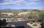 36601 N Mule Train Road, 40D, Carefree, AZ 85377