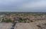 9913 S 3RD Avenue, Phoenix, AZ 85041