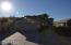 2853 E MINERAL PARK Road, San Tan Valley, AZ 85143