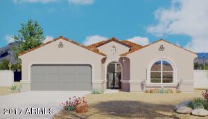42222 W CAPISTRANO Drive, Maricopa, AZ 85138