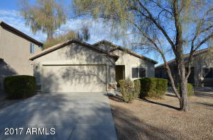 2650 E Bagdad Road, San Tan Valley, AZ 85143