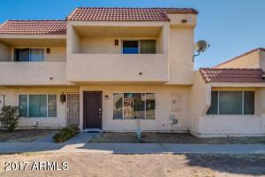 6332 N 47TH Avenue, Glendale, AZ 85301