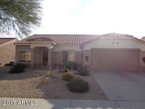 15317 W ARZON Way, Sun City West, AZ 85375