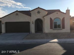 20577 N 274TH Avenue, Buckeye, AZ 85396