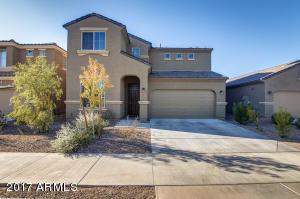 8863 W CAMERON Drive, Peoria, AZ 85345