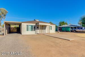 3302 E YALE Street, Phoenix, AZ 85008