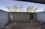 6850 E MCDOWELL Road, 68, Scottsdale, AZ 85257
