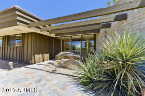 36401 N SIX GUN Place, Carefree, AZ 85377