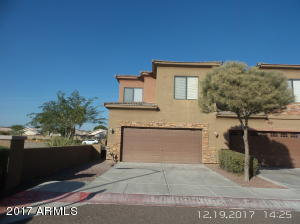 21655 N 36TH Avenue, 130, Glendale, AZ 85308