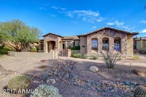Property for sale at 3239 N Ladera Circle, Mesa,  Arizona 85207