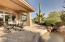 7275 E SUNSET SKY Circle, Scottsdale, AZ 85266