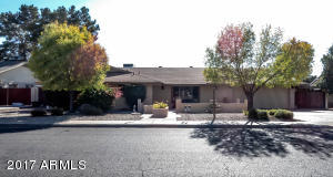 1431 E GARNET Avenue, Mesa, AZ 85204