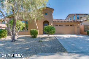 13541 S 184TH Avenue, Goodyear, AZ 85338