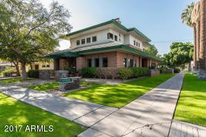 650 N 3RD Avenue, Phoenix, AZ 85003