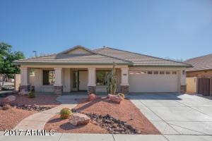 2205 W STEED Ridge, Phoenix, AZ 85085