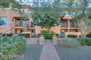6940 E COCHISE Road, 1020, Paradise Valley, AZ 85253