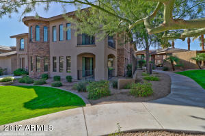 15550 S 5TH Avenue, 161, Phoenix, AZ 85045