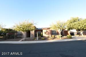 3124 E BEAUTIFUL Lane, Phoenix, AZ 85042