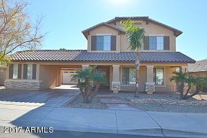 4003 W KINGS Avenue, Phoenix, AZ 85053
