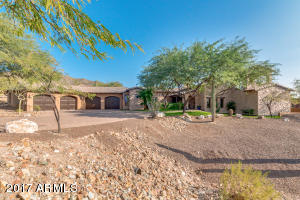 8139 E ECHO CANYON Street, Mesa, AZ 85207