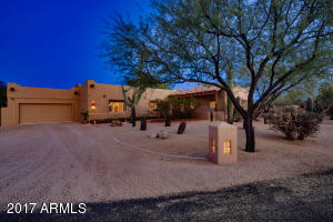28431 N 63RD Place, Cave Creek, AZ 85331