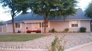 22213 N 90TH Avenue, Peoria, AZ 85383
