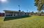 638 W PORTOBELLO Avenue, Mesa, AZ 85210