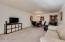 7743 E SANDALWOOD Drive, Scottsdale, AZ 85250