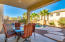 46142 W RAINBOW Drive, Maricopa, AZ 85139