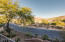 5145 S MORNING SKY Trail, Gold Canyon, AZ 85118
