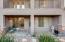 5145 S MORNING SKY Trail, Gold Canyon, AZ 85118