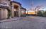6427 E LONE MOUNTAIN North Road N, Cave Creek, AZ 85331