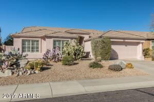 26238 N 46TH Street, Phoenix, AZ 85050