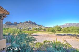 5370 S Desert Dawn Drive, 24, Gold Canyon, AZ 85118