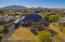 2670 E VALLEJO Court, Gilbert, AZ 85298