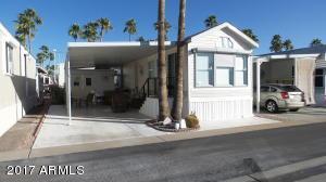 435 S SENECA Drive, Apache Junction, AZ 85119