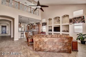 8826 E STONE Road, Coolidge, AZ 85128
