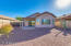10252 E MEANDERING TRAIL Lane, Gold Canyon, AZ 85118