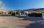 23185 N 61ST Drive, Glendale, AZ 85310