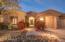 7976 E PARKVIEW Lane, Scottsdale, AZ 85255