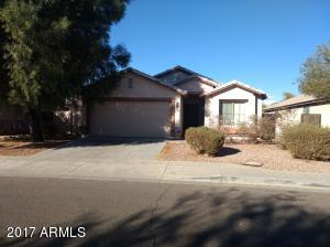 4336 W ALTA VISTA Road, Laveen, AZ 85339