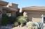 7338 E SUNSET SKY Circle, Scottsdale, AZ 85266