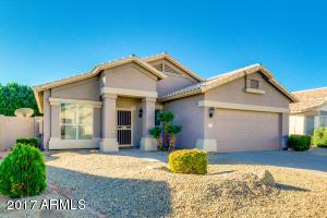 4553 E BADGER Way, Phoenix, AZ 85044