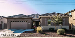 1103 E Buckingham  Avenue Gilbert, AZ 85297