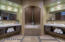 Master #2 Bathroom.