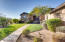 9290 E THOMPSON PEAK Parkway, 209, Scottsdale, AZ 85255