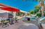 421 E CANYON Way, Chandler, AZ 85249