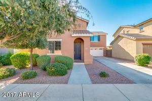 3555 E TYSON Street, Gilbert, AZ 85295