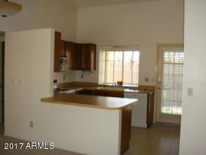 921 W UNIVERSITY Drive, 1016, Mesa, AZ 85201